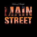 Mainstreet/Soldiers Of Twilight