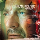 Away Again/Mikael Rickfors