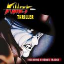 Thriller/Killer