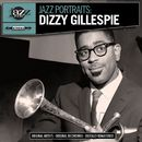 Jazz Portraits: Dizzy Gillespie - Digitally Remastered/Dizzy Gillespie