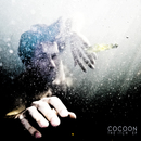 The Itch EP/Cocoon