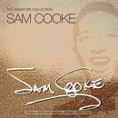 The Signature Collection/Sam Cooke