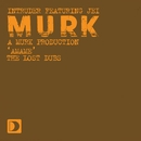 Amame (feat. Jei) [The Lost Dubs]/Intruder (A Murk Production)