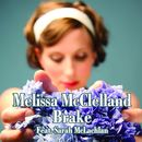 Brake (feat. Sarah McLachlan)/Melissa McClelland