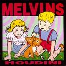 Houdini/Melvins