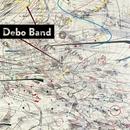 Debo Band/Debo Band