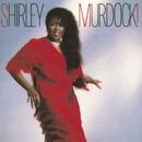 Shirley Murdock/Shirley Murdock