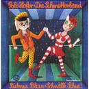 Rütmus, Bluus + Schnälli Schue!/Polo Hofer & Die Schmetterband