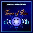 Tears of Pain/Digitales Endergebnis