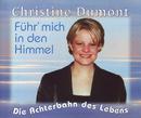 Führ' mich in den Himmel/Christine Dumont