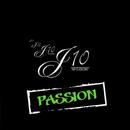 Passion/J10 (Jap-Lugkung)