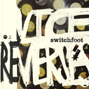 Vice Re-Verses/Switchfoot