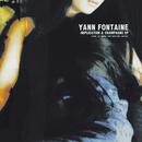 Implication & Champagne/Yann Fontaine