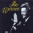 Ilse Werner/Ilse Werner