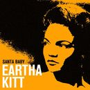 Santa Baby/Eartha Kitt