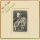 New Songs For Old Friends/Tom Paxton
