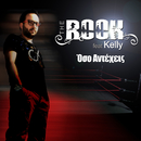 Oso Anteheis (feat. Kelly)/THE ROOK