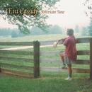 American Tune/Eva Cassidy