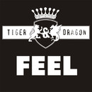 Feel/Tiger And Dragon