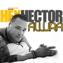Allura/Hex Hector