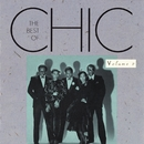 The Best Of Chic, Vol. 2/Chic