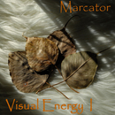 Visual Energy (I)/Marcator