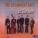 On The Move/The Steamboat Rats