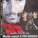 O.S.T. Palermo-Milano solo andata/Pino Donaggio