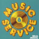 Music Service (6)/Music Service