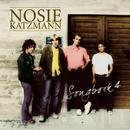 Songbook 4/Nosie Katzmann