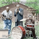 King Biscuit Time/Sonny Boy Williamson