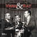 San Francisco - 1968/Vern & Ray