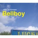 Bellboy/Jess Jochimsen