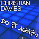 Do It Again/Christian Davies