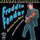 Canciones De Mi Barrio/Freddie Fender