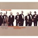 40 Jahre Allotria Jazz Band/Allotria Jazz Band