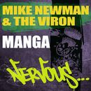 Manga/Mike Newman & The Viron