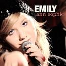 Ann-Sophie/Emily