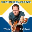 Oh Eintracht Braunschweig/Micha Rohrbeck