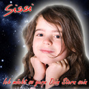 Ich möcht so gern Dein Stern sein/Sissi