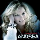Ungeschminkt/ANDREA