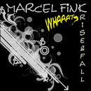 Rise & Fall/Marcel Fink