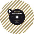 Forrest Bump/Tobrock