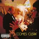 Robert Schimmel Comes Clean/Robert Schimmel