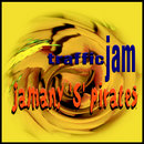 Jamany 'S' Pirates/Traffic Jam