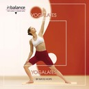 Yogalates/Katie Hope