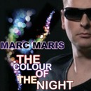 The Colour Of The Night/Marc Maris