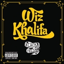 Black And Yellow (feat. Juicy J, Snoop Dogg & T-Pain) [G Mix]/Wiz Khalifa