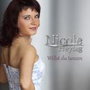 Willst du tanzen/Nicole Freytag