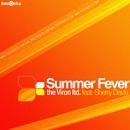 Summer Fever (feat. Sherry Davis)/The Viron Ltd.